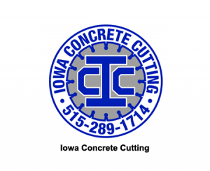 Iowa Concrete Cutting