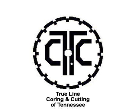 True Line Coring & Cutting of Tennessee