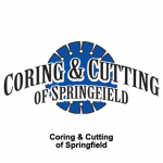 Coring & Cutting of Springfield