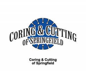 Coring & Cutting of Springfield