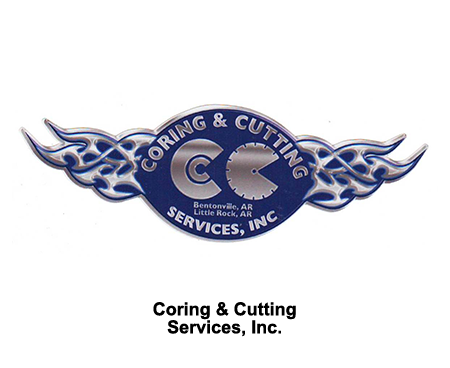 Coring & Cutting Services, Inc.