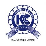 K.C. Coring & Cutting