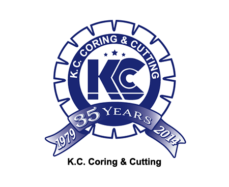 KC Coring & Cutting Construction, Inc.