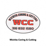 Wichita Coring & Cutting