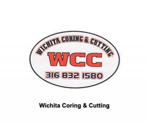 Wichita Coring & Cutting