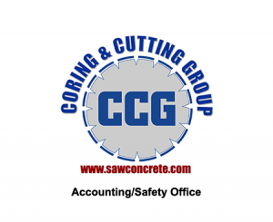 Coring & Cutting Group