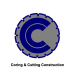 Coring & Cutting Construction