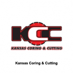 Kansas Coring & Cutting