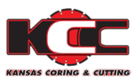 Kansas Coring & Cutting