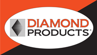 Diamond Products