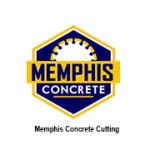 Memphis Concrete Cutting