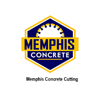 Memphis Concrete Cutting