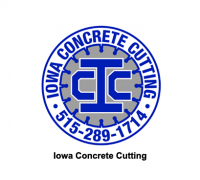 Iowa Concrete Cutting, Inc.