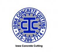 Iowa Concrete Cutting, Inc.