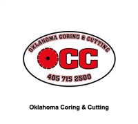Oklahoma Coring & Cutting, Inc.
