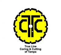 True Line Coring & Cutting of Tampa, Inc.