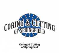 Coring & Cutting of Springfield, Inc.