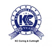 KC Coring & Cutting®