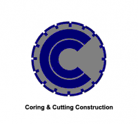 Coring & Cutting Construction, Inc.