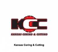 Kansas Coring & Cutting, LLC.